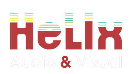 Helix Audio & Visual Home