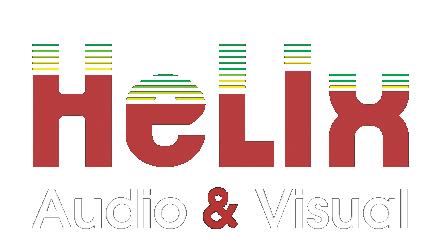 Helix Audio & Visual Home